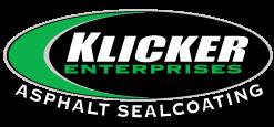 Klicker Enterprises